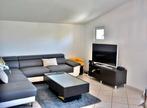 Vente Appartement 3 pièces 76m² Bons-en-Chablais (74890) - Photo 4