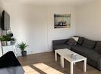 Location Appartement 2 pièces 54m² Riedisheim (68400) - Photo 2
