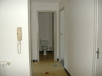 Location Appartement 4 pièces 71m² Montélimar (26200) - Photo 8