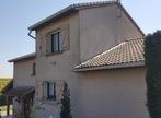 Vente Maison 5 pièces 140m² Bellegarde-Poussieu (38270) - Photo 12