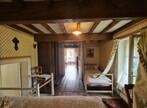 Sale House 6 rooms 150m² Renty (62560) - Photo 19