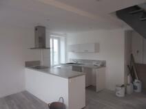 Louer Appartement 3 pièces Pacy-sur-Eure