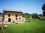 Vente Maison 6 pièces 108m² Gillonnay (38260) - Photo 4