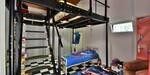 Vente Maison 4 pièces 115m² Saint-Cergues (74140) - Photo 26