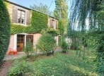 Vente Maison 4 pièces 95m² Cabourg (14390) - Photo 2