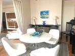 Vente Appartement 4 pièces 97m² Toulouse (31300) - Photo 3