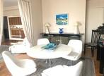 Sale Apartment 4 rooms 97m² Toulouse (31300) - Photo 3