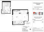 Vente Appartement 2 pièces 67m² Metz (57000) - Photo 3