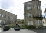 Vente Maison 11 pièces 220m² Saint-Dier-d'Auvergne (63520) - Photo 14