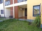 Location Appartement 3 pièces 50m² Sainte-Clotilde (97490) - Photo 6