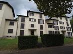 Vente Appartement 1 pièce 36m² Saint-Jean-en-Royans (26190) - Photo 1