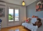 Vente Appartement 6 pièces 119m² Grenoble (38100) - Photo 9