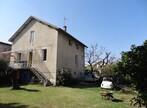 Vente Maison 5 pièces 140m² Montélimar (26200) - Photo 5
