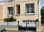 Vente Maison 4 pièces 81m² Vichy (03200) - Photo 14