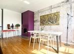 Vente Appartement 3 pièces 115m² Le Havre (76600) - Photo 3