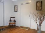 Location Appartement 4 pièces 100m² Chantilly (60500) - Photo 5