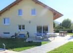 Vente Maison 6 pièces 98m² Nangy (74380) - Photo 10