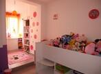 Vente Maison 3 pièces 80m² Saint-Laurent-de-la-Salanque (66250) - Photo 8