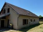 Vente Maison 8 pièces 247m² Adelans-et-le-Val-de-Bithaine (70200) - Photo 3