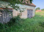 Vente Maison 2 pièces 50m² Digoin (71160) - Photo 12