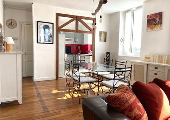Location Appartement 2 pièces 62m² Orléans (45000) - Photo 1