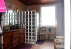 Vente Maison 6 pièces 222m² Audenge (33980) - Photo 10