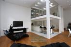 Vente Appartement 6 pièces 290m² Mulhouse (68100) - Photo 3