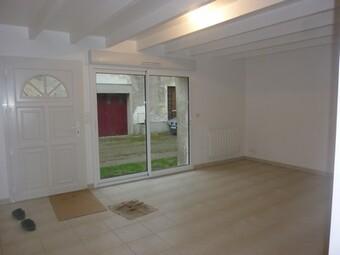 Location Maison 4 pièces 70m² Varreddes (77910) - Photo 1