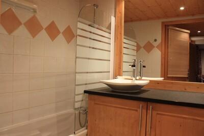 Vente Appartement 3 pièces 52m² Samoëns (74340) - Photo 8