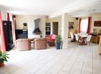 Vente Maison 6 pièces 174m² Thodure (38260) - Photo 5