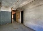 Vente Appartement 3 pièces 158m² Rives (38140) - Photo 6