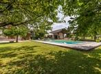 Vente Maison 8 pièces 270m² Tullins (38210) - Photo 25
