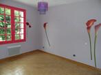 Vente Maison 4 pièces 70m² La Tremblade (17390) - Photo 6