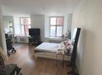 Location Appartement 1 pièce 29m² Sélestat (67600) - Photo 6
