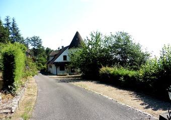 Vente Maison 9 pièces 258m² Givry (71640) - Photo 1