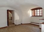 Location Maison 4 pièces 120m² Ceyrat (63122) - Photo 2