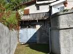 Vente Maison 3 pièces 77m² Voiron (38500) - Photo 2