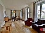 Vente Maison 9 pièces 220m² Ville-la-Grand (74100) - Photo 5
