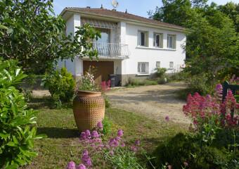 Vente Maison 6 pièces 120m² Beaurepaire (38270) - Photo 1