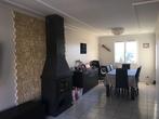 Vente Maison 4 pièces 90m² Bourg-de-Thizy (69240) - Photo 5