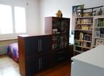 Location Appartement 2 pièces 61m² Grenoble (38000) - Photo 6