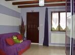 Vente Maison 5 pièces 130m² Izeaux (38140) - Photo 9