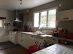 Vente Maison 6 pièces 170m² Briare (45250) - Photo 4