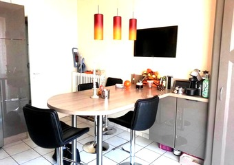Location Appartement 2 pièces 41m² Gaillard (74240) - Photo 1