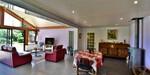 Vente Maison 7 pièces 180m² Ville-la-Grand (74100) - Photo 7