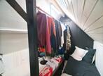 Sale House 5 rooms 136m² La Calotterie (62170) - Photo 19
