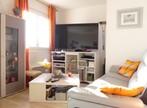 Vente Appartement 3 pièces 66m² La Rochelle (17000) - Photo 4