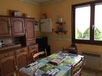 Vente Maison 5 pièces 90m² Amplepuis (69550) - Photo 6