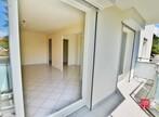 Vente Appartement 3 pièces 73m² Annemasse (74100) - Photo 15