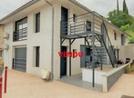 Sale Apartment 3 rooms 67m² L'Isle-Jourdain (32600) - Photo 1